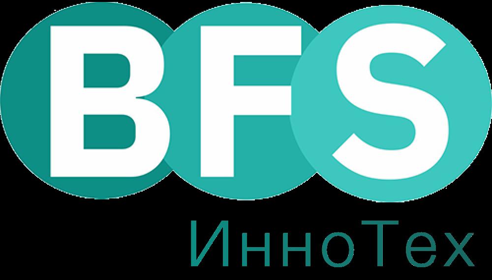 БФС ИнноТех